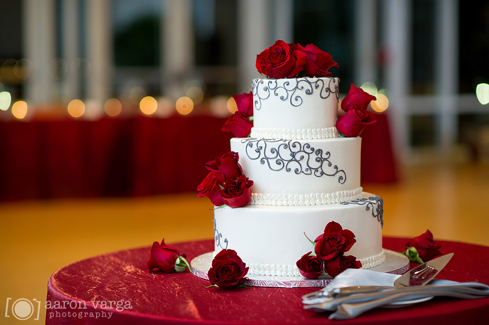 Red And Black Wedding Ideas 54 Stunning  Red and Black