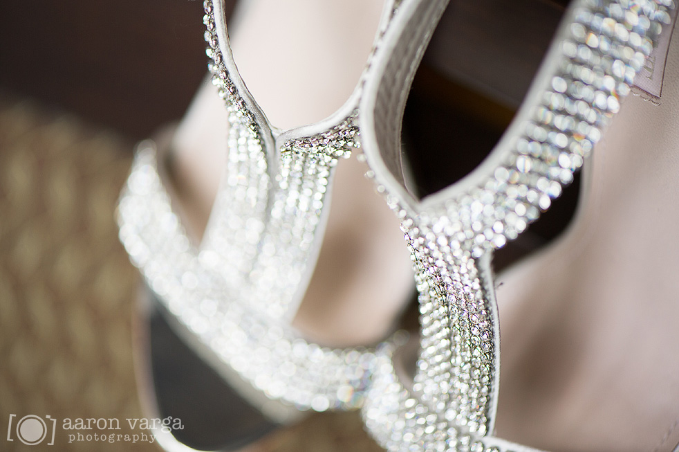 Bling Wedding Shoes 82 Stunning  Sparkly Wedding Shoes