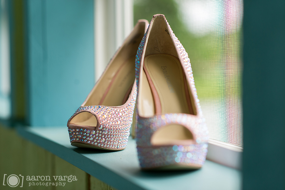 01 Enzo Angiolini Wedding Shoes - Best of 2013: Shoes