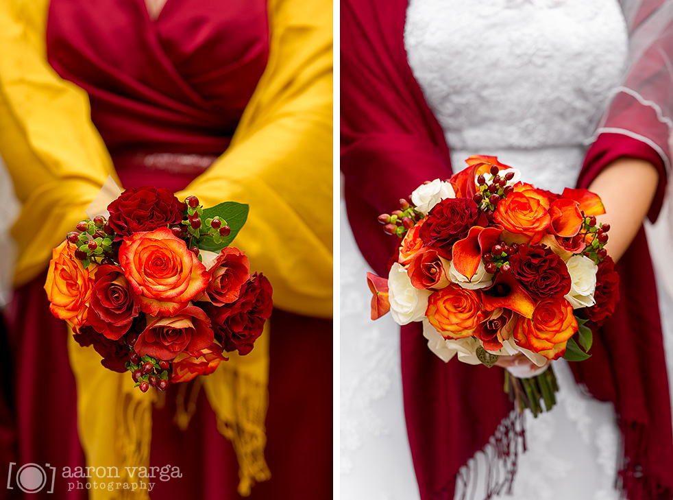 Best fall wedding flowers for Popular fall flowers