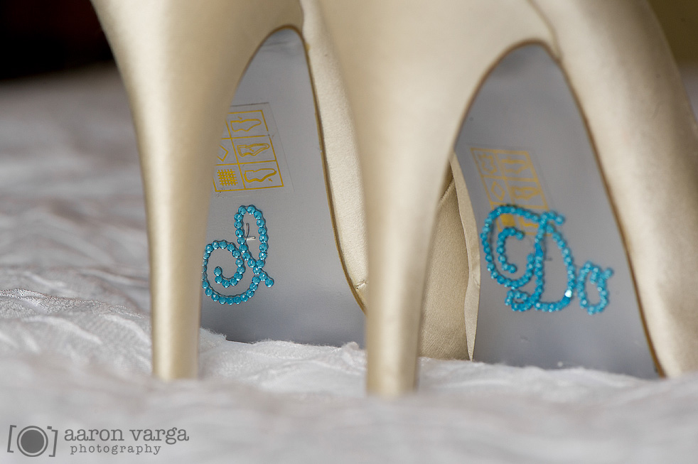 10 Custom wedding shoes sole - Best of 2013: Shoes