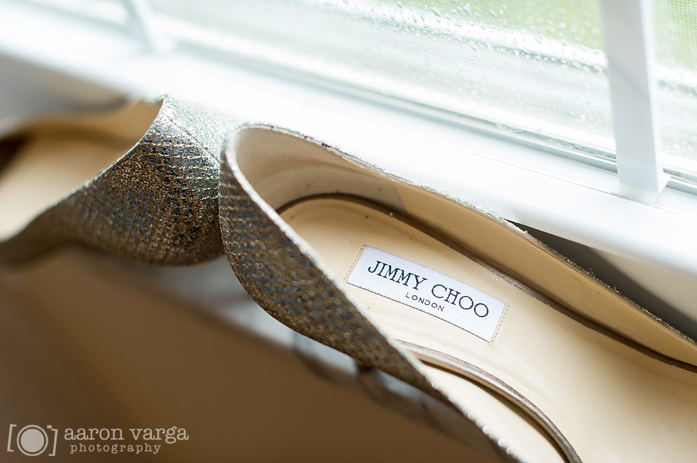 15 Jimmy Choo wedding shoes - Best of 2013: Shoes