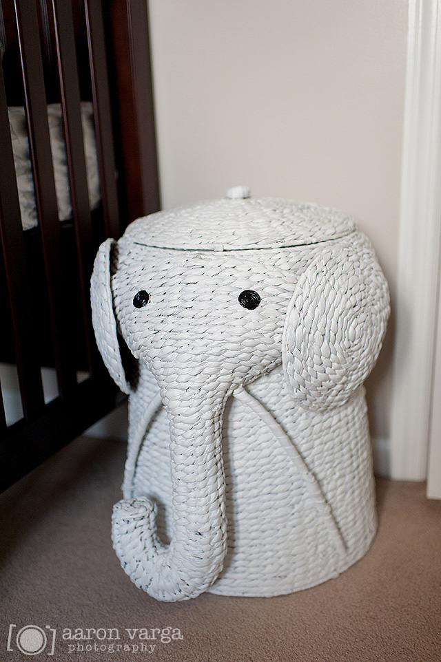 Elephant hamper amazing elephant animal hamper nursery furniture laundry clothes bedroom - Elephant hamper wicker ...