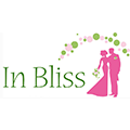 Featured on InBliss | Best Photographers in Pittsburgh | Pittsburgh Wedding Photographers