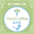 Featured on WeddingWire Blog | Pittsburgh Wedding Photographers | Best Photographers in Pittsburgh