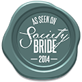 Featured on Society Bride | Pittsburgh Wedding Photographers | Best Photographers in Pittsburgh