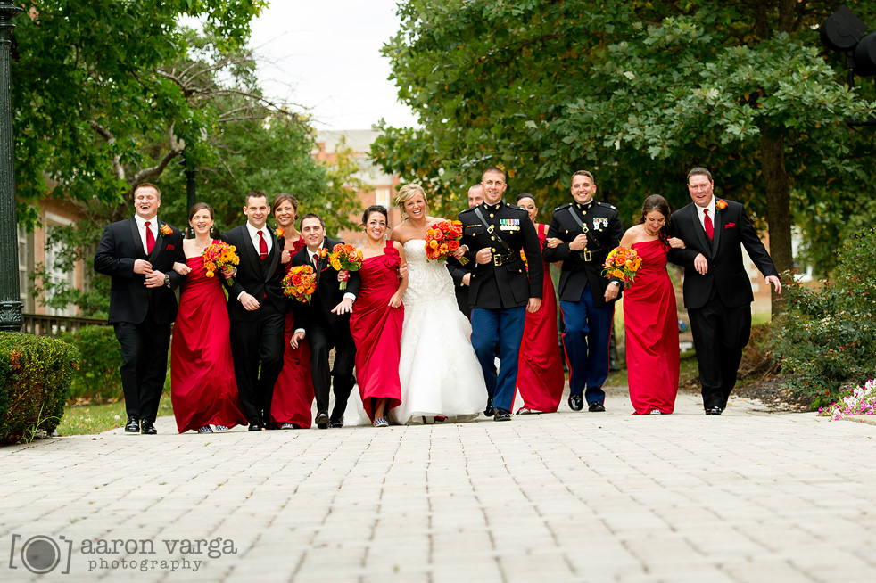 Army Wedding Bridesmaid Dresses Www Pixshark Com