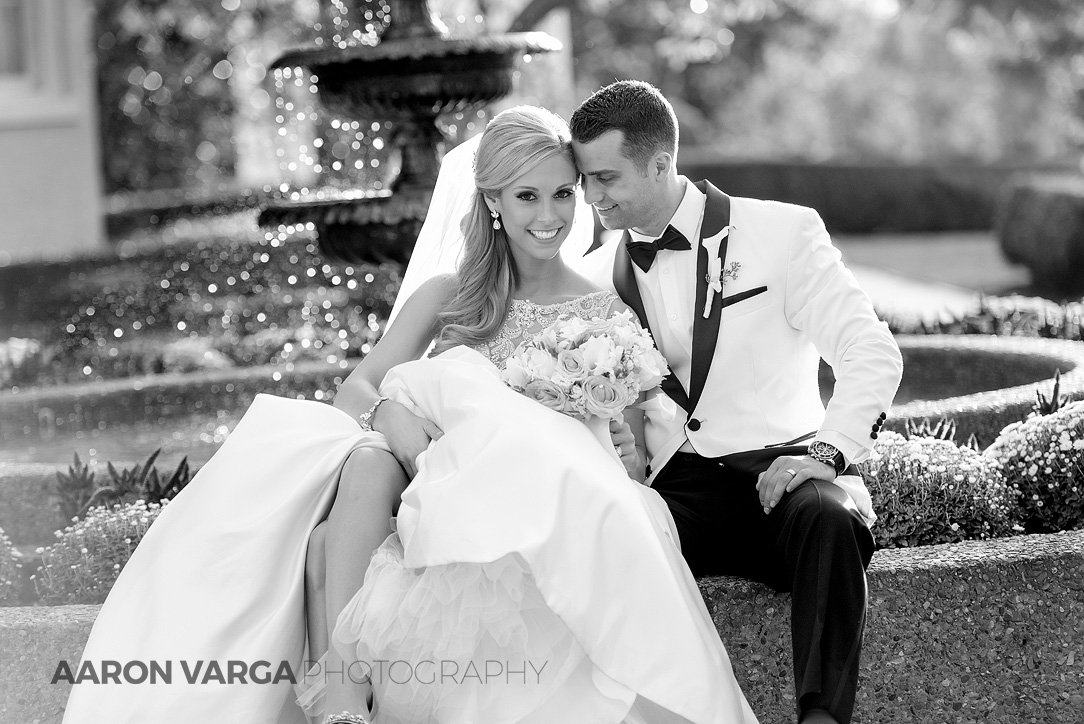 35 wedding photos at oglebay - Gina + Chris | Oglebay Resort Wedding Photos