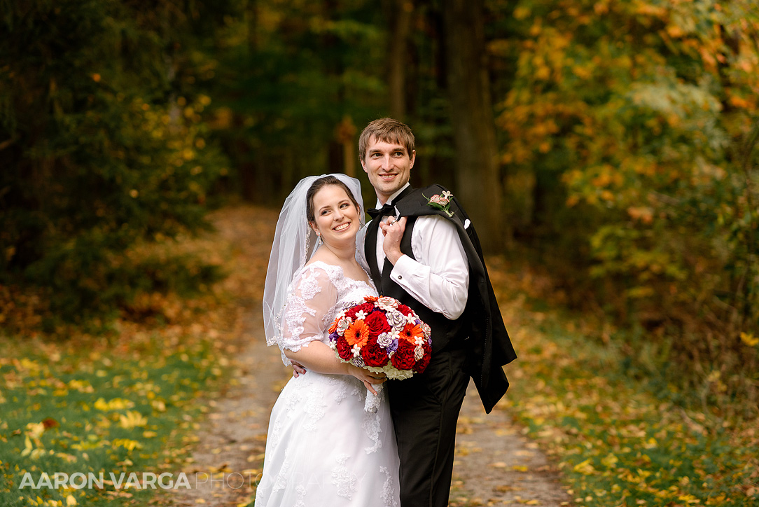Pittsburgh Wedding Dresses