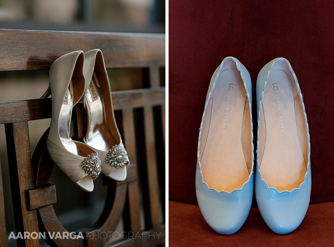 09 blue flat wedding shoes best of 2015 shoes