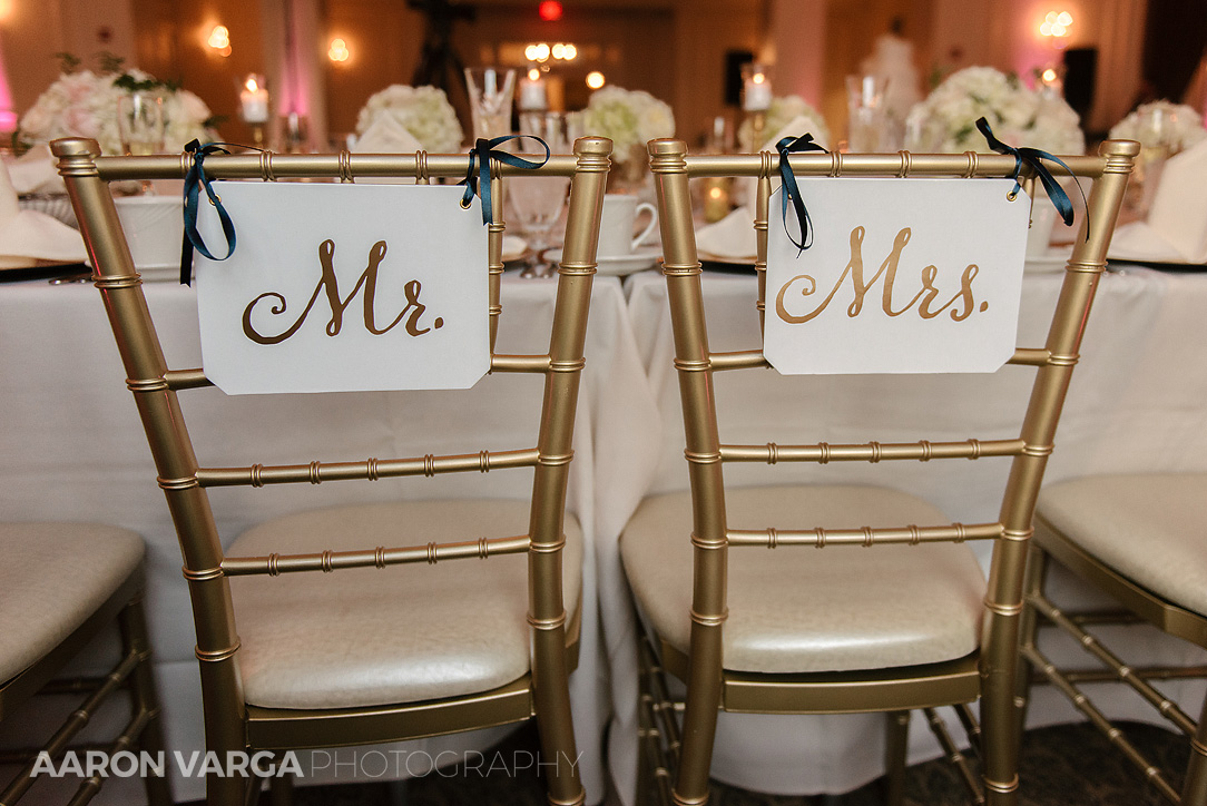 Best Wedding Photos of 2015: Receptions and Details