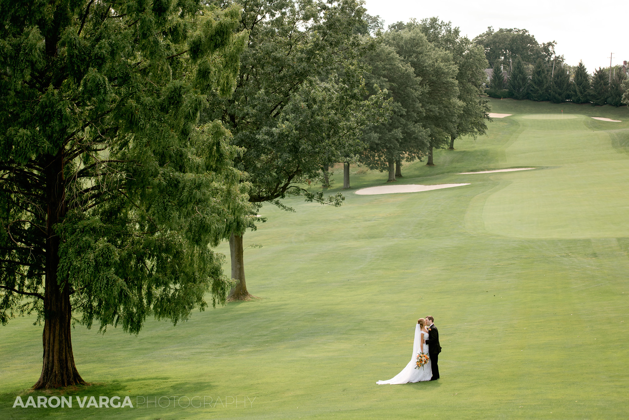 Monument hill country club wedding