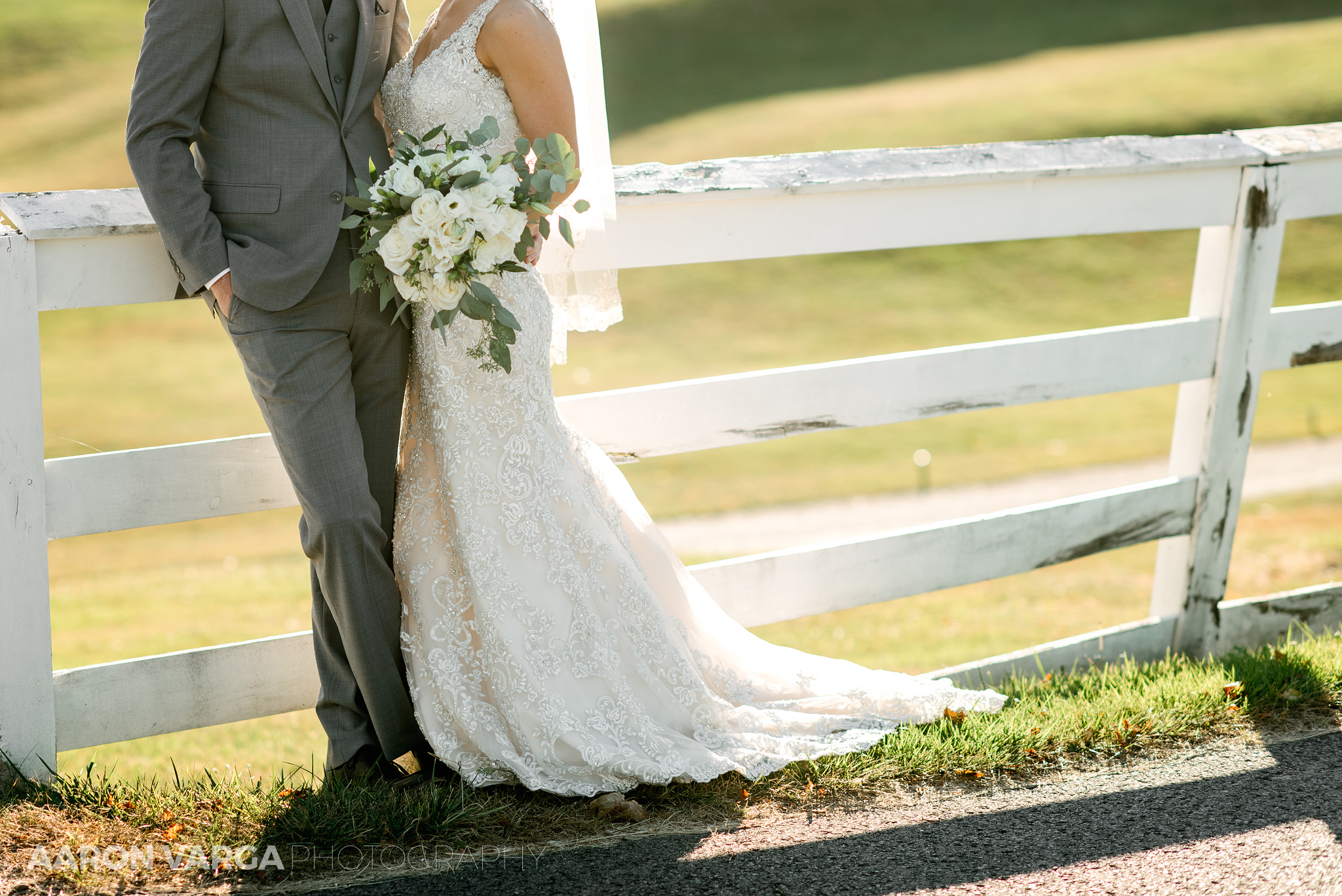 43 gray suit fall wedding flowers - Amy + Bill | Montour Heights Country Club Wedding Photos