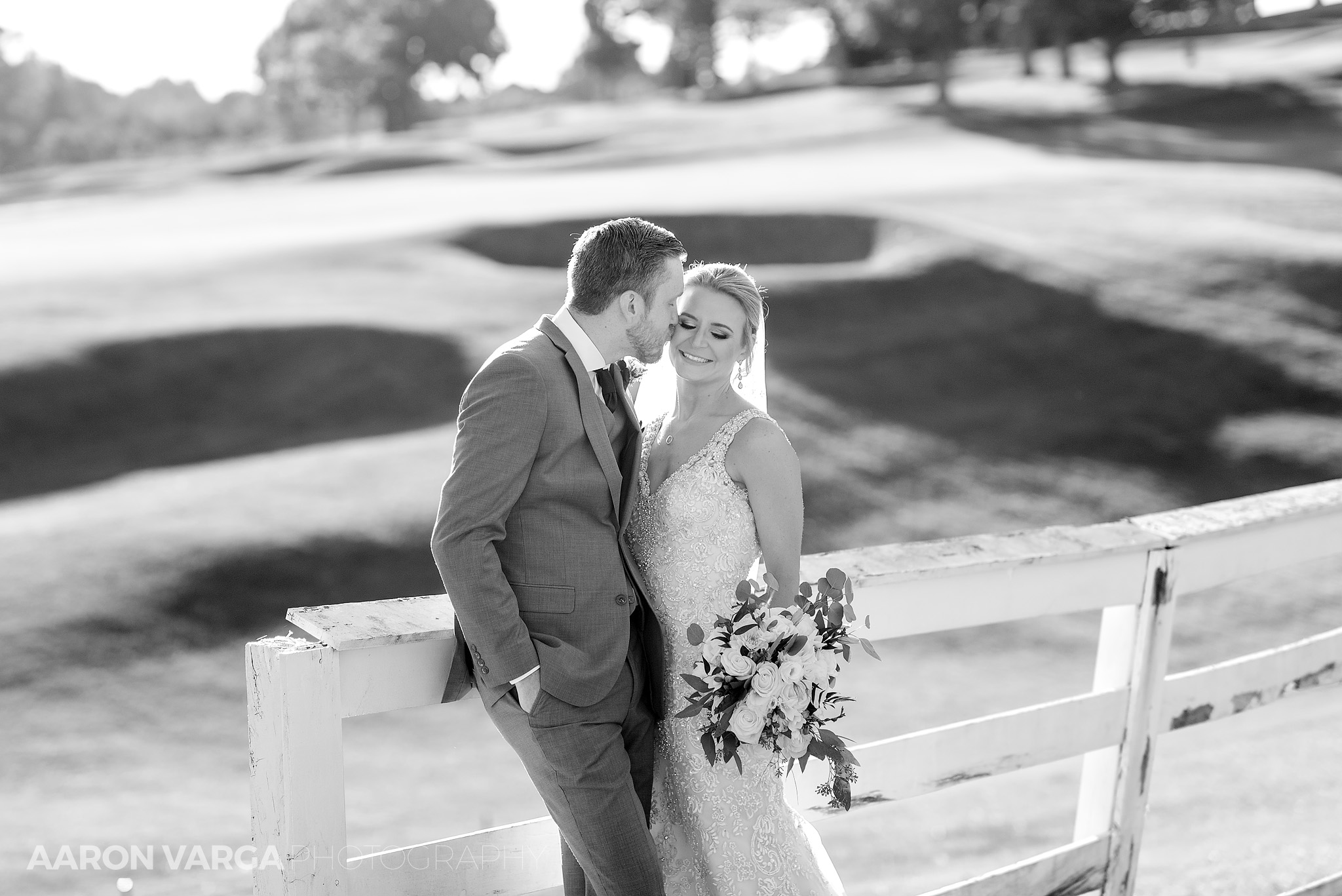 45 fall wedding at montour heights country club coraopolis - Amy + Bill | Montour Heights Country Club Wedding Photos