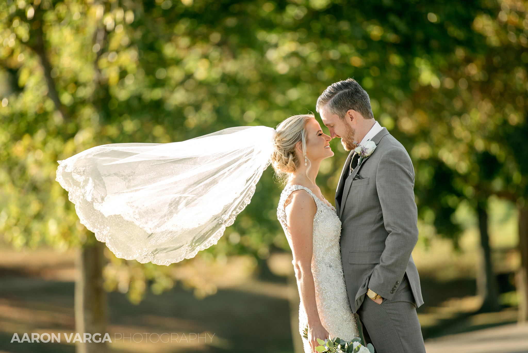 48 montour heights country club coraopolis - Amy + Bill | Montour Heights Country Club Wedding Photos