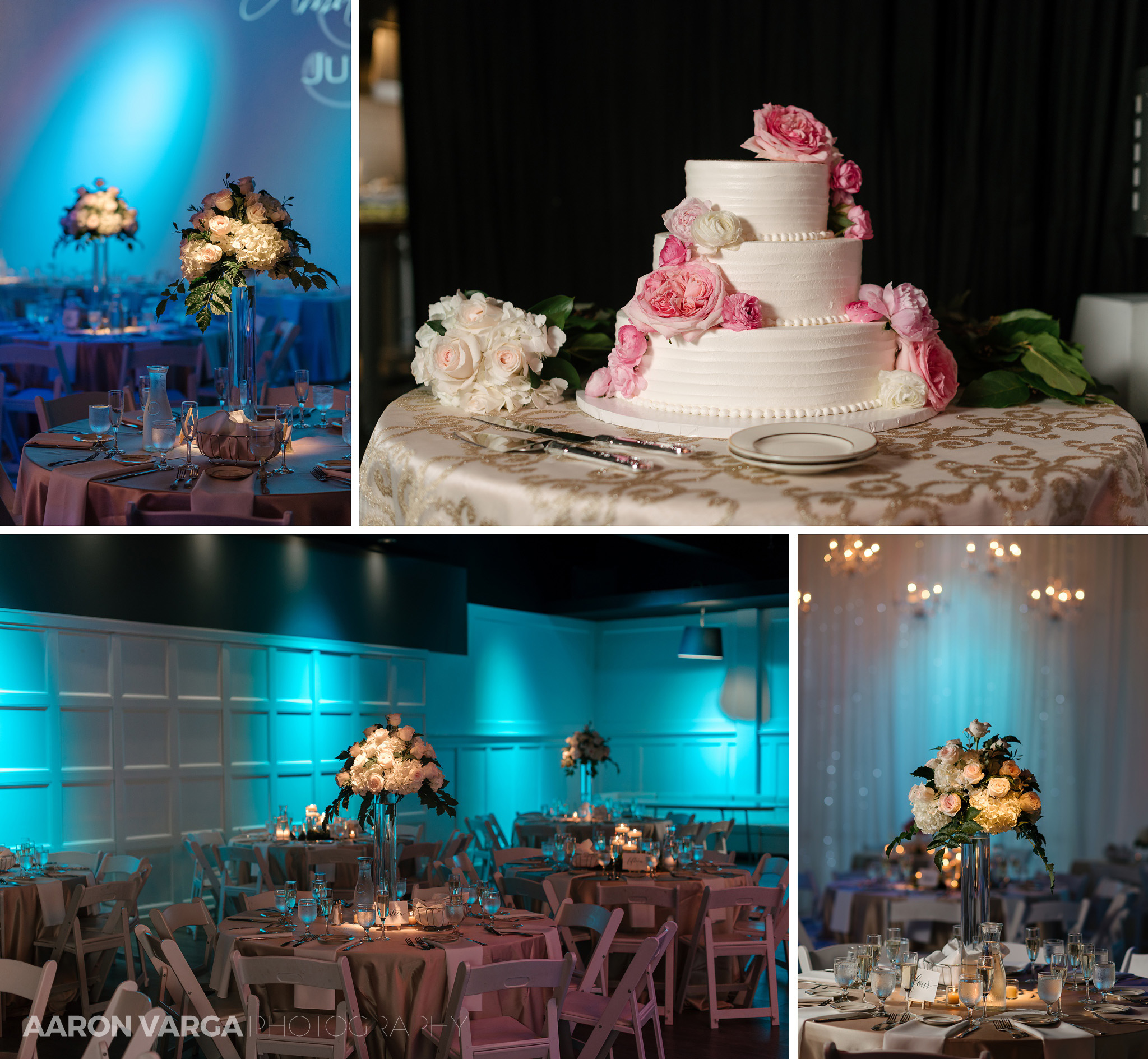 Dorable Embassy Suites Pittsburgh Wedding Picture Collection ...
