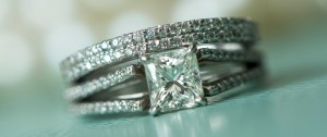 Engagement Ring 300x126 - Engagement Ring