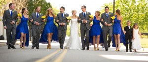 J Verno Studios Wedding Party 300x126 - J Verno Studios Wedding Party