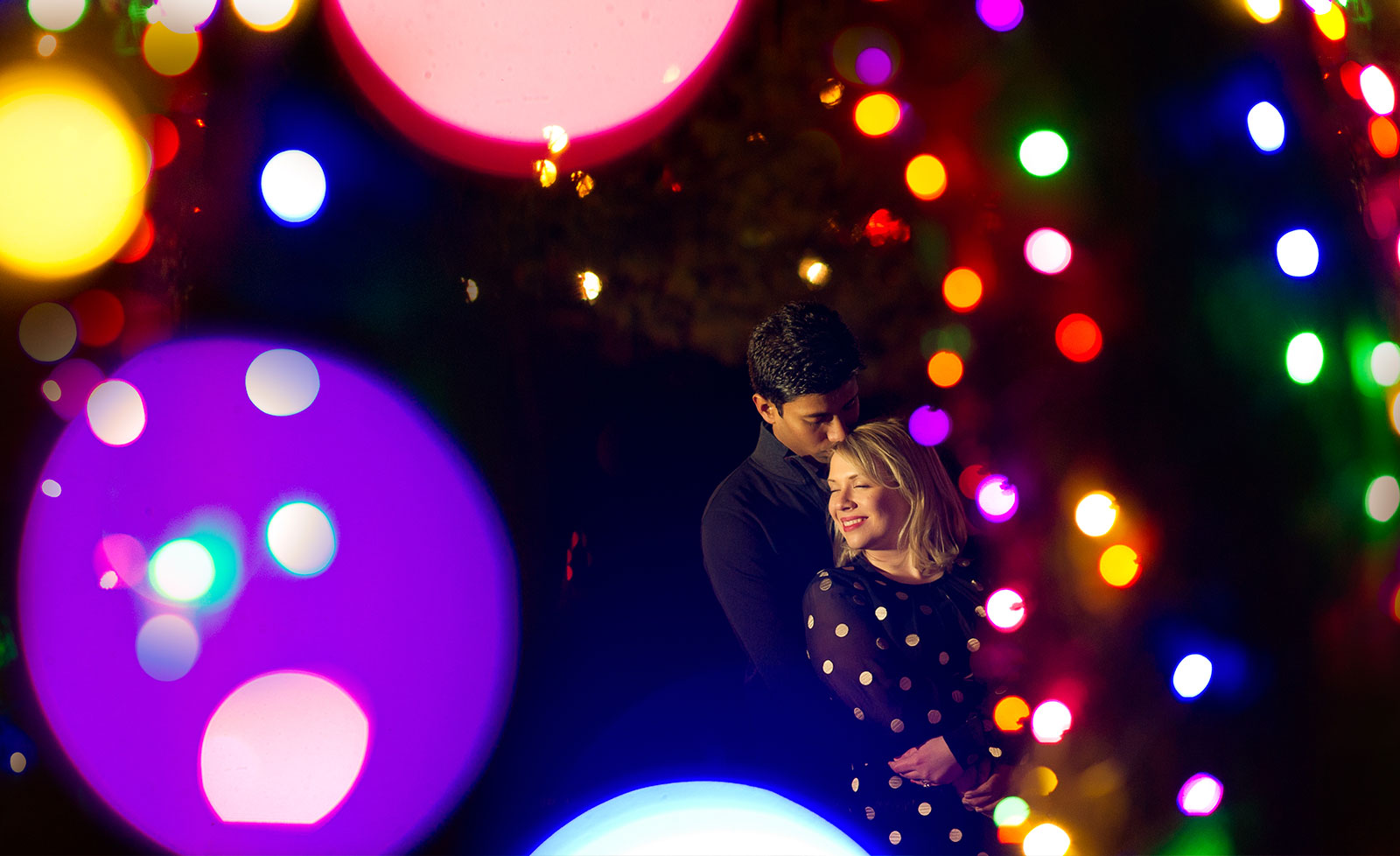 Kennywood Engagement - Home
