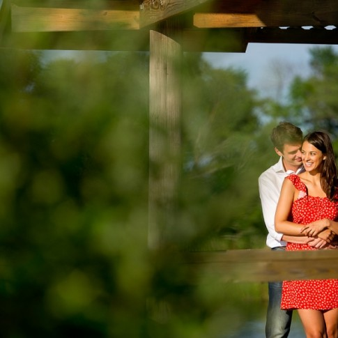 armstrong-farms-engagement(pp_w900_h598)