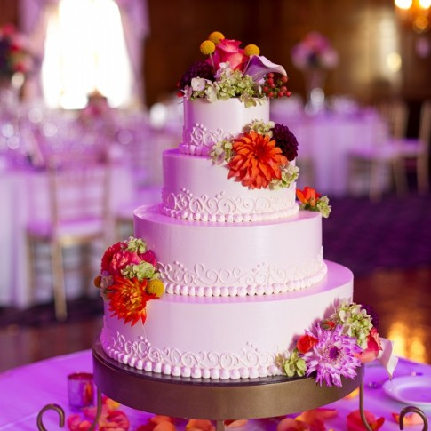 chartiers-country-club-wedding-cake(pp_w598_h900)