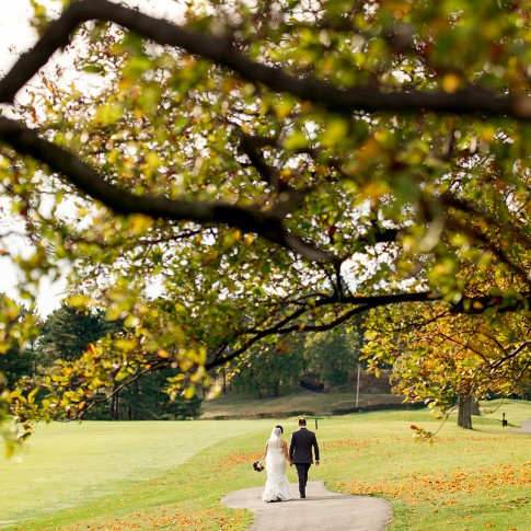 chartiers-country-club-wedding-golf-course