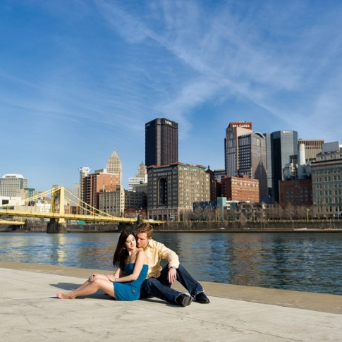 city-urban-pittsburgh-engagement(pp_w900_h598)