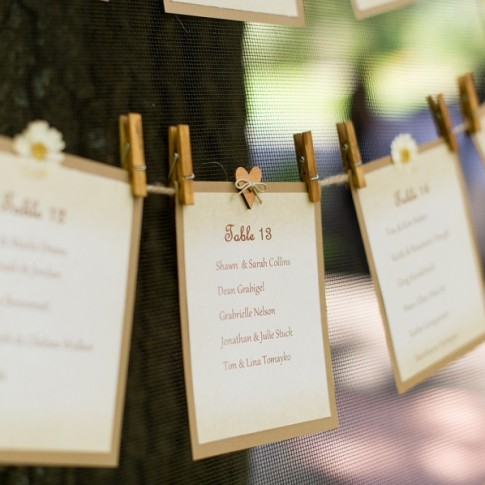 diy-wedding-details(pp_w900_h598)