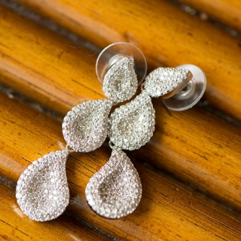 earings-for-wedding(pp_w900_h598)