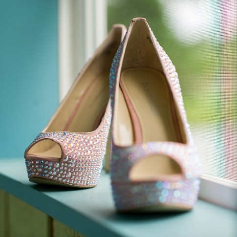 enzo-wedding-shoes(pp_w900_h598)