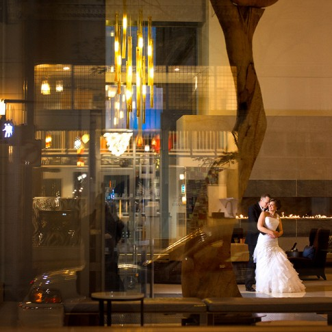 fairmont-hotel-pittsburgh-wedding