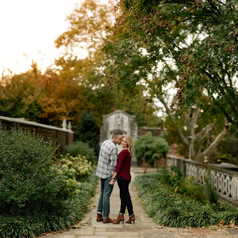 fall engagement mellon park 485x485 - Home
