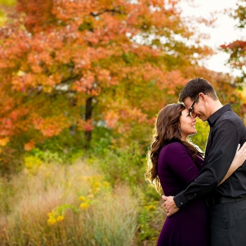 fall-engagement(pp_w900_h591)