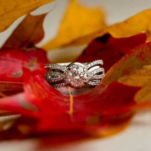 fall-wedding-ring(pp_w900_h598)