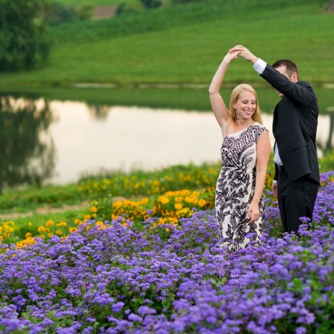 flower-field-engagement(pp_w900_h598)