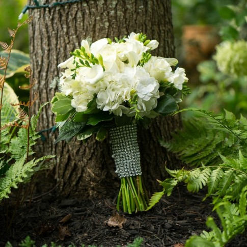 ivory-wedding-bouquet(pp_w900_h598)