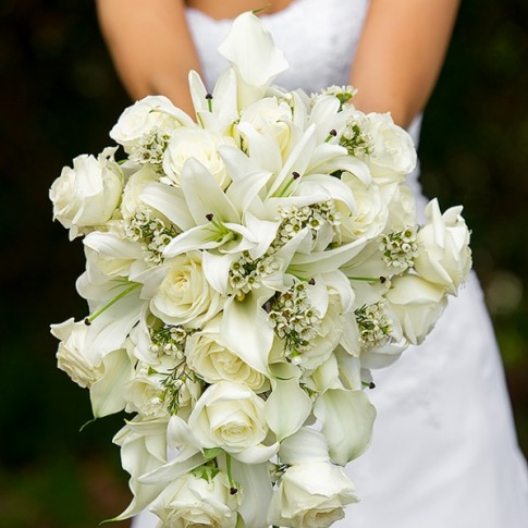 large-white-wedding-photos(pp_w598_h900)