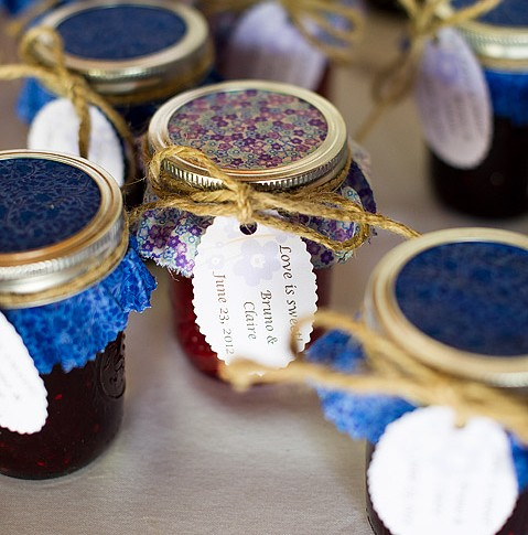 mason-jars-wedding