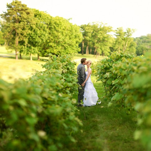 montour-heights-country-club-wedding