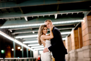 pennsylvanian wedding photographer 1 300x200 - pennsylvanian wedding photographer
