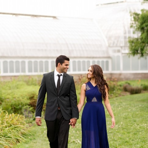 phipps-conservatory-engagement(pp_w598_h900)