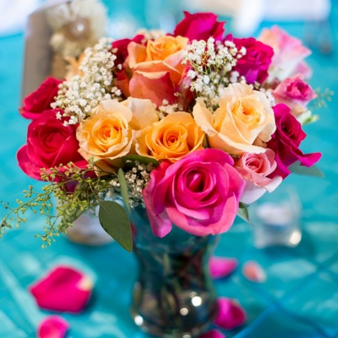 pink-orange-wedding-flowers(pp_w598_h900)