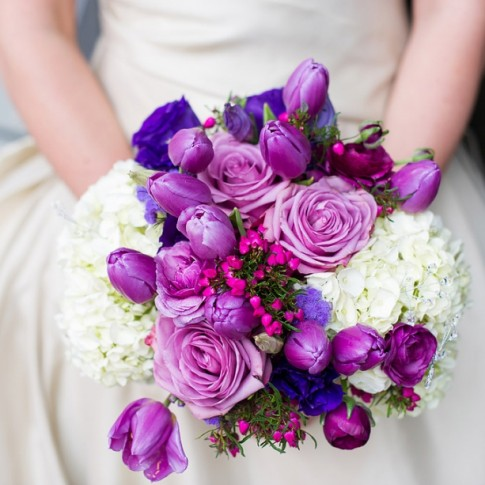 purple-wedding-flowers(pp_w900_h613)