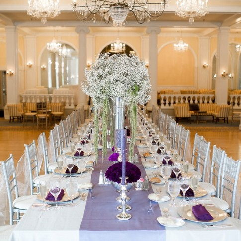 purple-wedding-reception(pp_w900_h598)