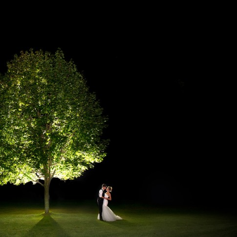 rolling-acres-golf-course-wedding