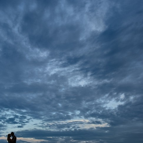 sunset-engagement-silhouette(pp_w900_h598)
