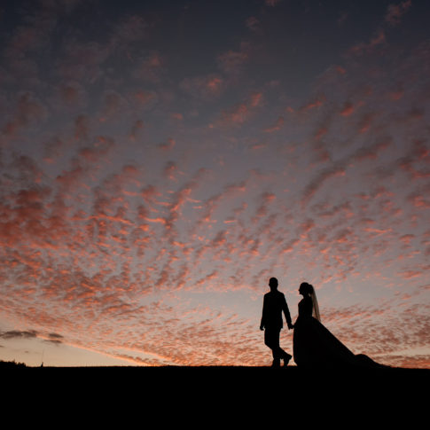 sunset photo wedding 485x485 - Home