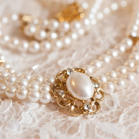 wedding-pearl-necklace(pp_w900_h598)