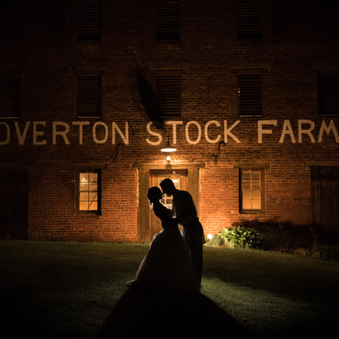 west overton barn wedding