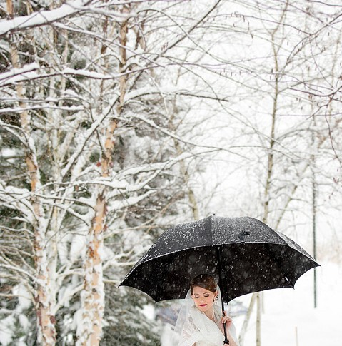 winter-wedding-snow